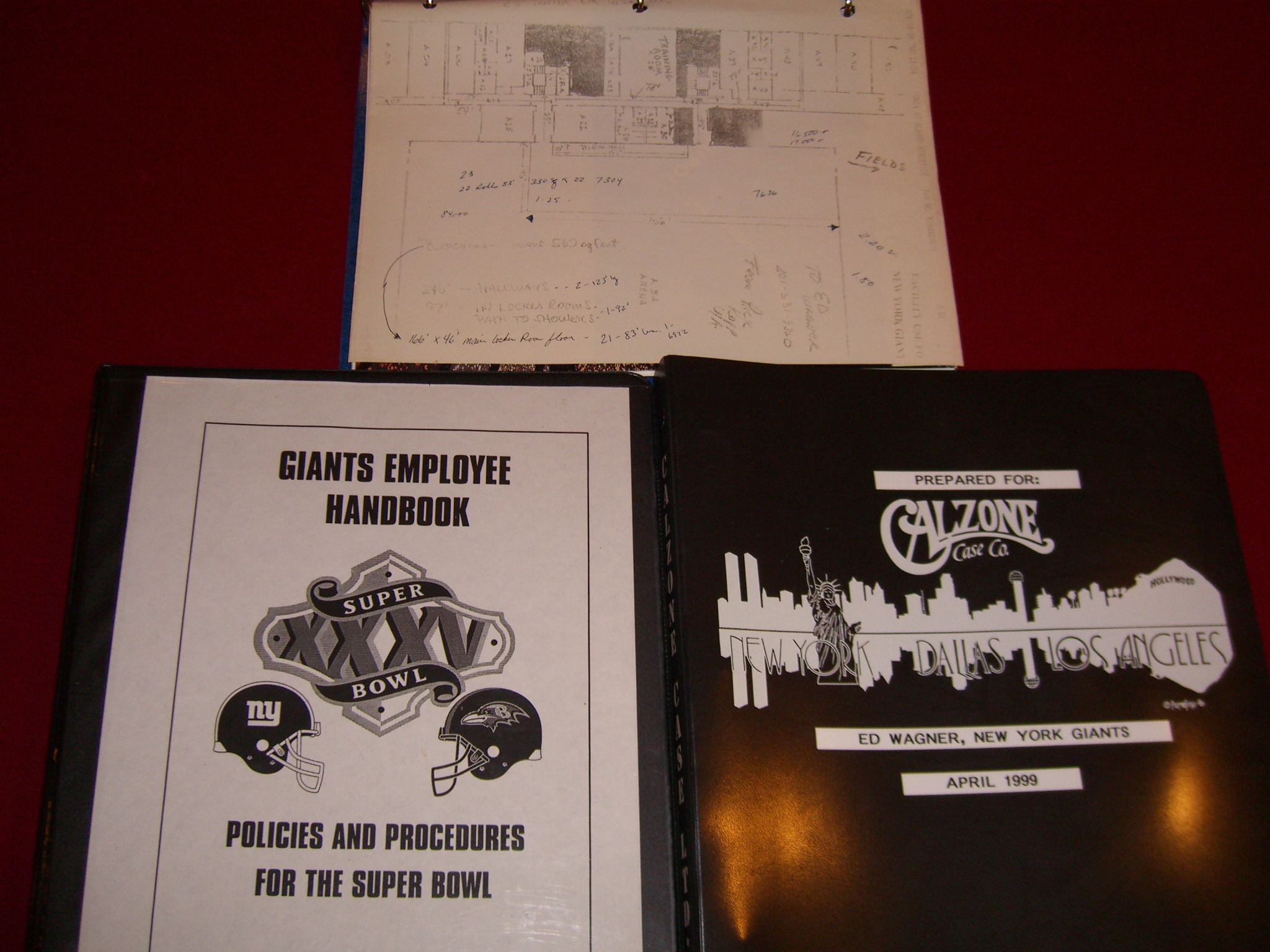 Choir music folders and folios for band and orchestra from Small World MUSICFOLDER.com